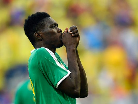 Russia_Soccer_WCup_Senegal_Colombia_66117.jpg
