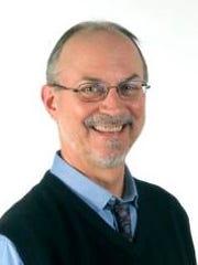 Steve Orr. watchdog reporter.