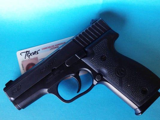 handgun_3287442_ver1.0_640_480.jpg