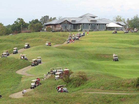 Fairview Athletic Boosters to host October 21 Golf