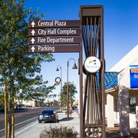 Downtown Southwest Valley: 10 don't-miss spots