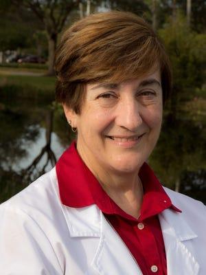 Debra Antoon, Martin Health pharmacist
