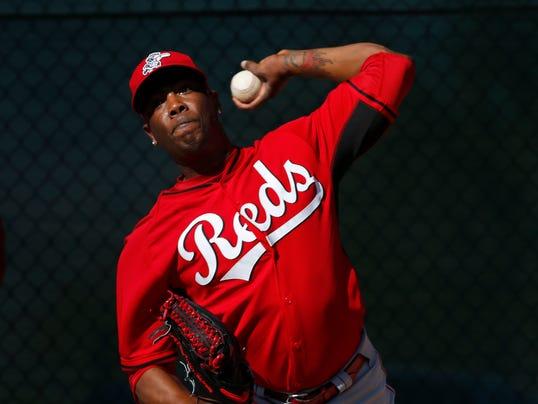 Reds_Chapman_Baseball_NY150_WEB006010