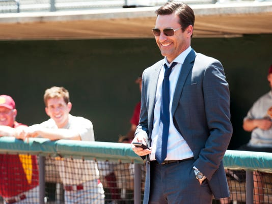 million_dollar_arm_01.jpg