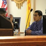 Jurors hear more testimony in Aguilera murder trial