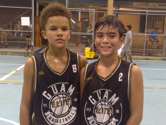 Tamarrein-Henderson-and-Alexander-Kamai---Team-Elite-31-.jpg
