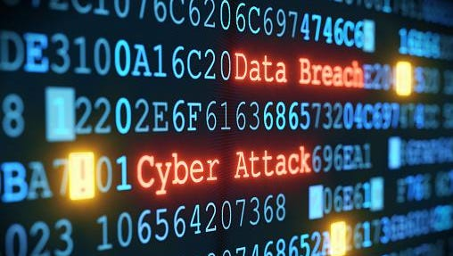 Business leaders who don't do all they can to protect their employee and customer data may find themselves applying for a job. Cyberattacks have far-reaching implications.