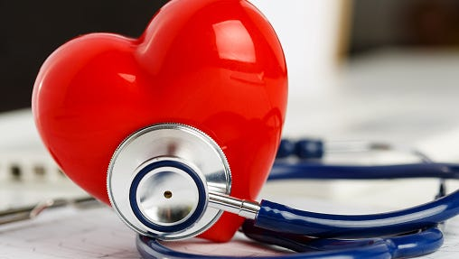 Advances in medicine have dramatically changed the way many health conditions are treated. In the case of heart disease, bypass surgery has traditionally been the go-to protocol, but more recently angioplasty has proven effective for certain people.