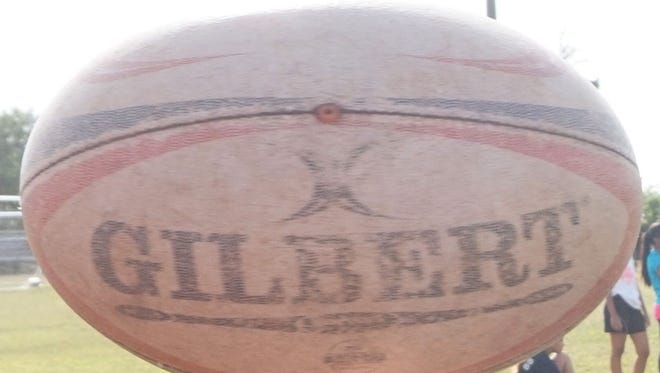 The Heineken Rugby 15s league is scheduled to kick off Saturday at the University of Guamfield.