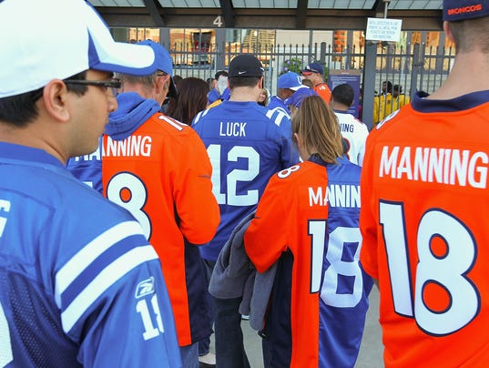 2013-10-20-manning-return
