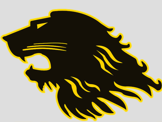 red-Lion-Logo.png