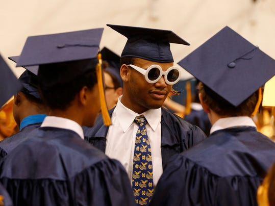 Walnut Hills' graduation 1.jpg