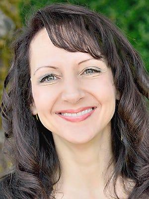 Shonna Porter, Gig Harbor Life columnist