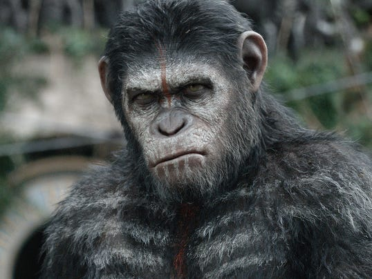 USL_PLANET_OF_APES_09s