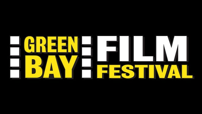 The 11th annual Green Bay Film Festival is Saturday at St. Norbert College in De Pere, but virtual screenings from home are also an option this year.