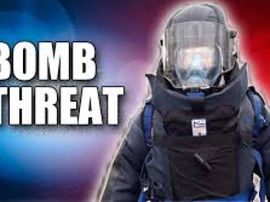 bomb threat.jpg