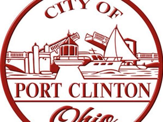 PC city seal