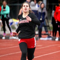 Muskego girls track takes sixth, boys seventh at Classic 8 Relays