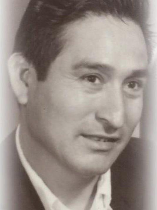 Macario Castro