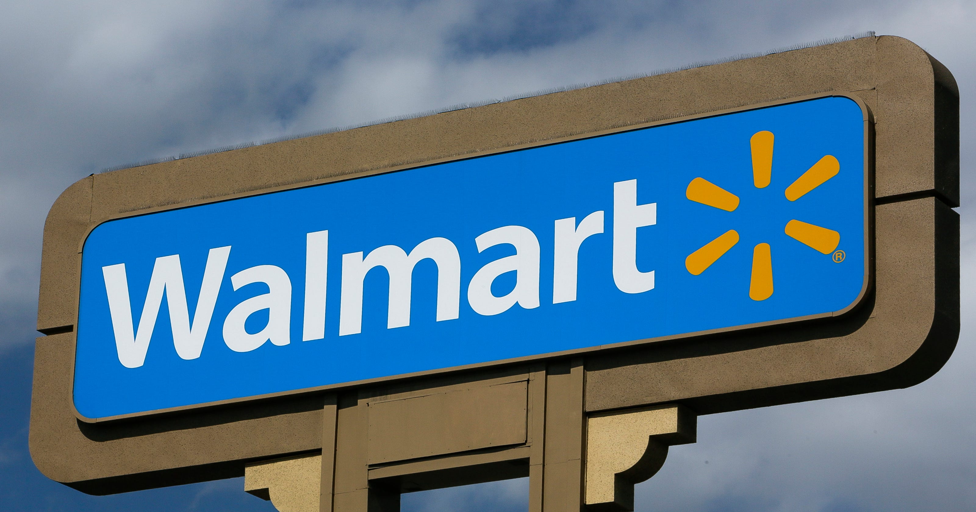 Questions remain on how Walmart's latest firearm policies