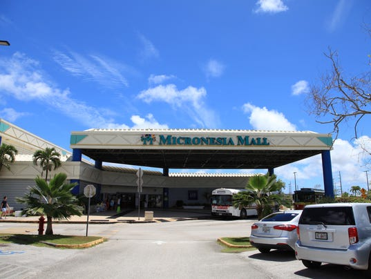 635792044962887388-Micronesian-Mall-02