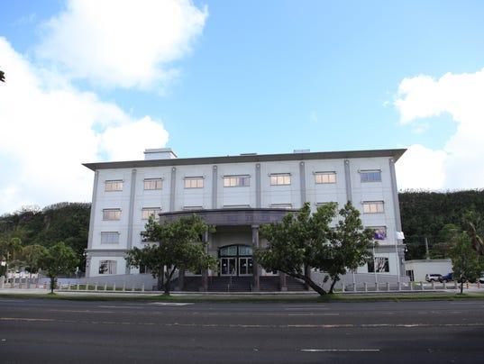 District-Court-01-copy.JPG