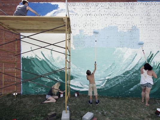 0802 MNJ Mural preview 001