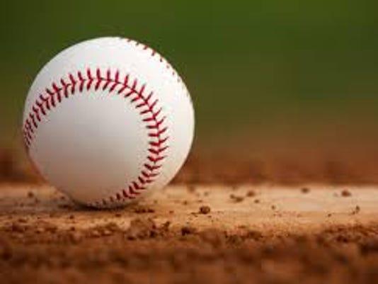 Baseball - Top15