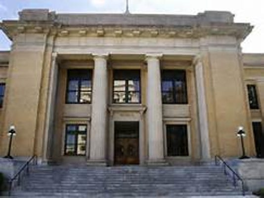 636383830214702243-courthouse.jpg