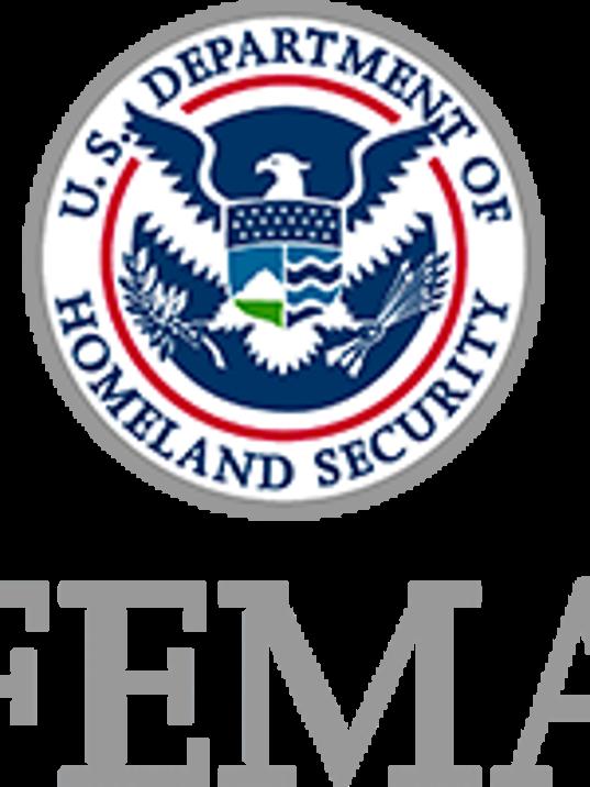 636246651993505787-fema-logo.png