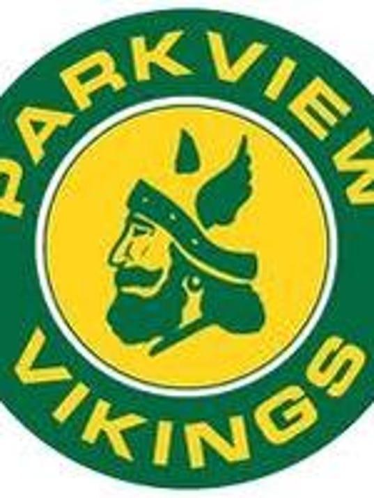 Parkview_logo.jpg