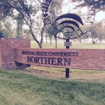 Montana State University - Northern researchers receive an $800,000 grant.