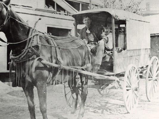Frank Co dairy wagon.jpg