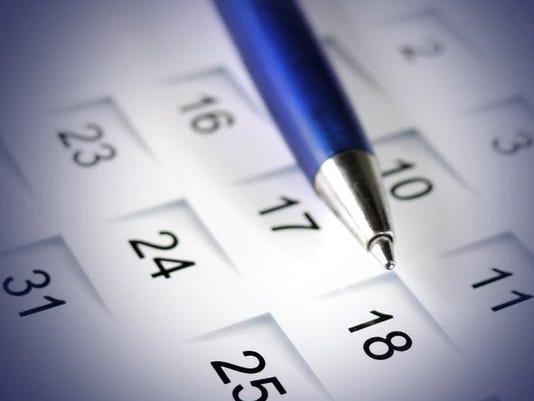 calendar2_endplay_22454674_ver1.0_640_480.jpg