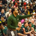 Boys Basketball Poll: New Haven hot entering stretch run