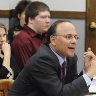 Judges speak to both sides of Brendan Dassey's confession in 'Making A Murderer' case