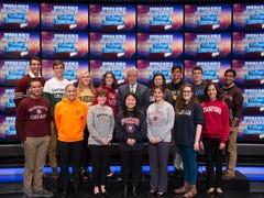 Ridgewood woman a runaway winner on 'Jeopardy! College Championship'