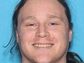 Jason Turner is wanted for failure to appear in central