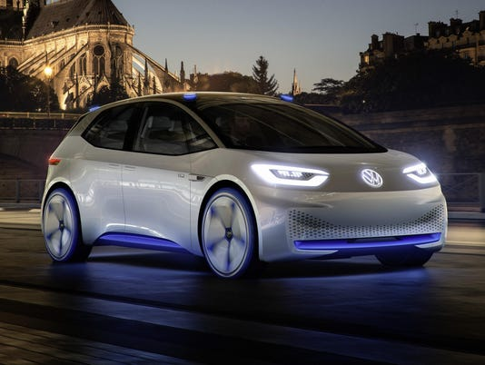 I.D._concept_car-Large-5494