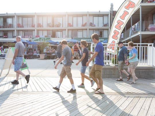 20150729rm_Boardwalk