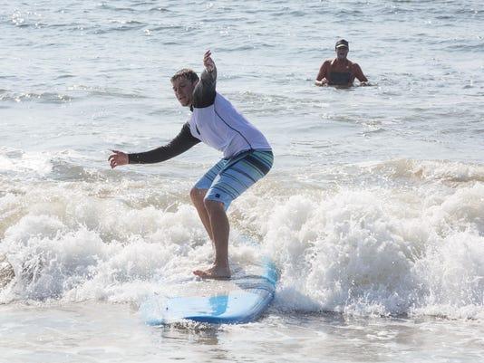 z 20150730rm_Explore_Shore_Surfing-18