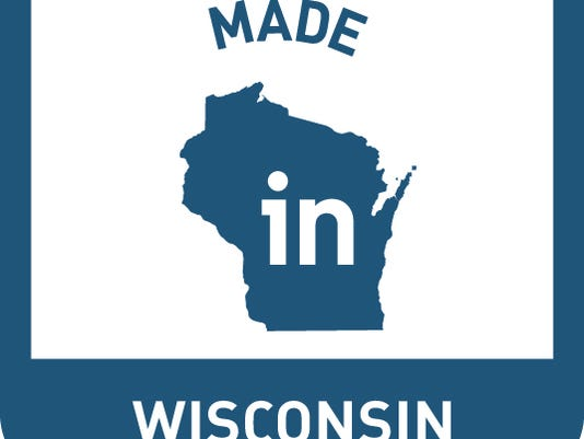 635920808319582782-Made-In-Wisconsin-Logo.jpg
