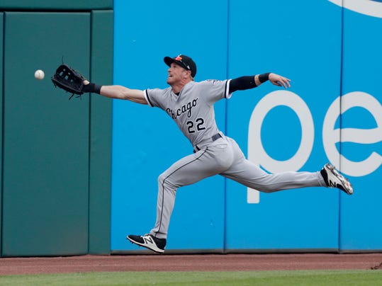 APTOPIX_White_Sox_Indians_Baseball_89578.jpg