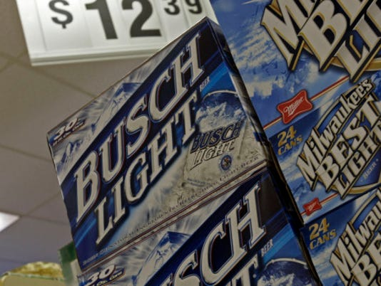 busch-light-620x350