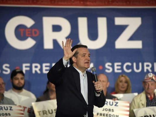 2-ldn-mkd-042016-Ted Cruz-