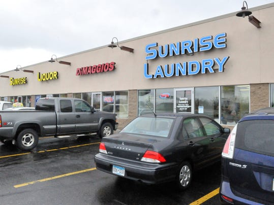 SCT 0501 Sunrise Laundry3 DJB.jpg