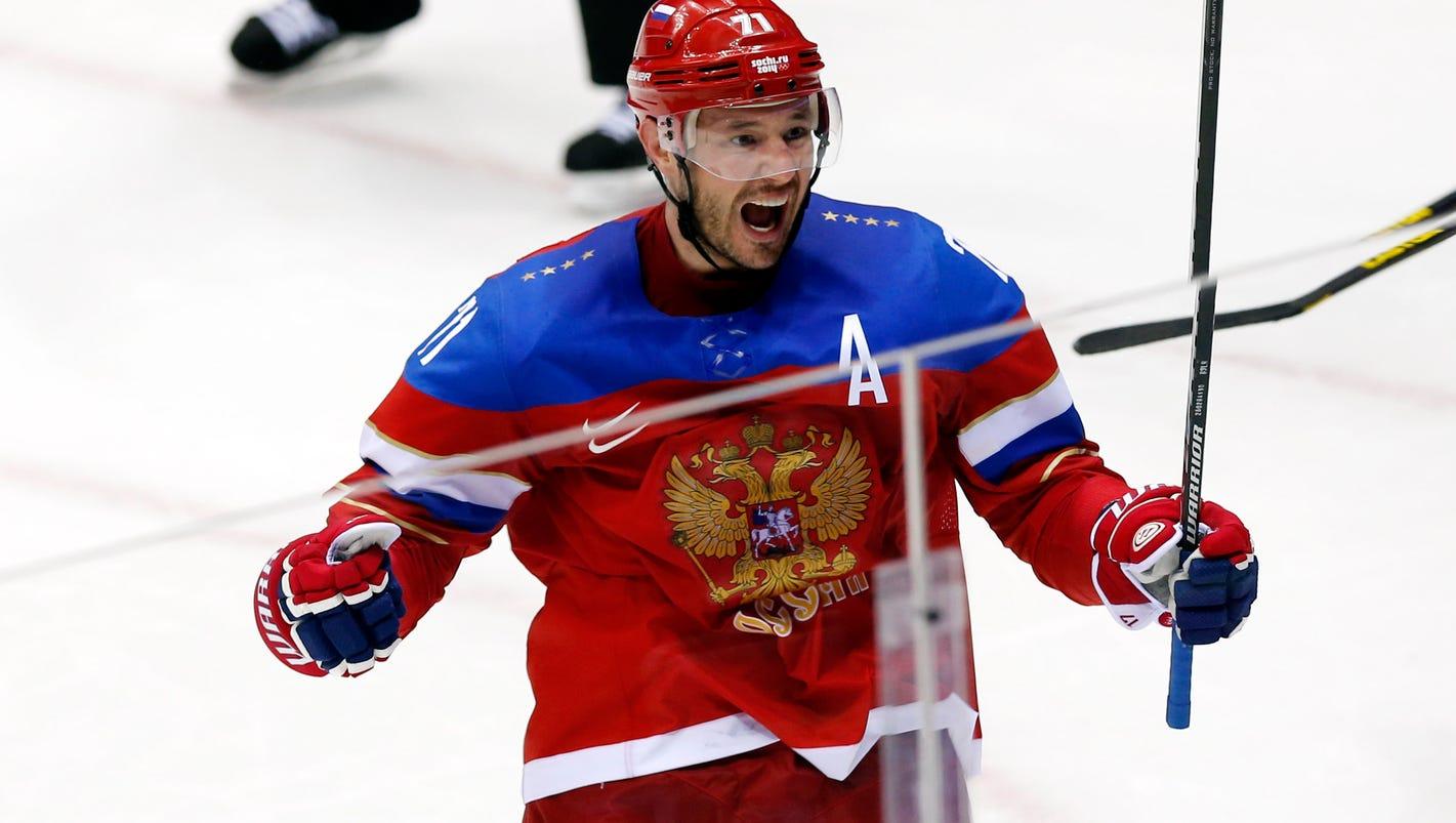636481714797950683-usp-olympics--ice-hockey-men-s-qualifications-rus