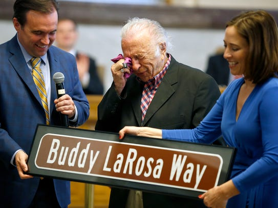 Wed., April 26, 2017