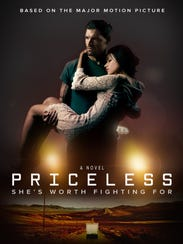 "Grammy-winning duo For King & Country co-penned ""Priceless"""