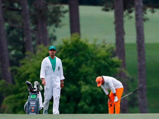 US_Open_Fowler_Golf_21700.jpg